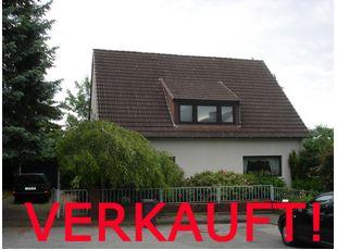 Möller Cie Immobilienmanagement Gmbh Co Kg Reventlouallee